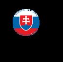 SLOVAKIA ⇢