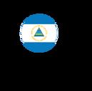 NICARAGUA ⇢