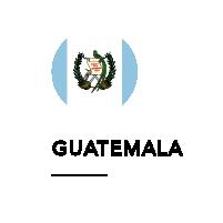 GUATEMALA ⇢