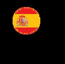 SPAIN ⇢