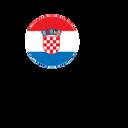 CROATIA ⇢
