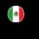 MEXICO ⇢