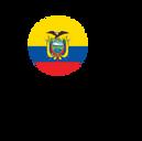 ECUADOR ⇢