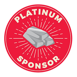 BADGE PLATINUM.png