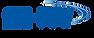 Logo SHW