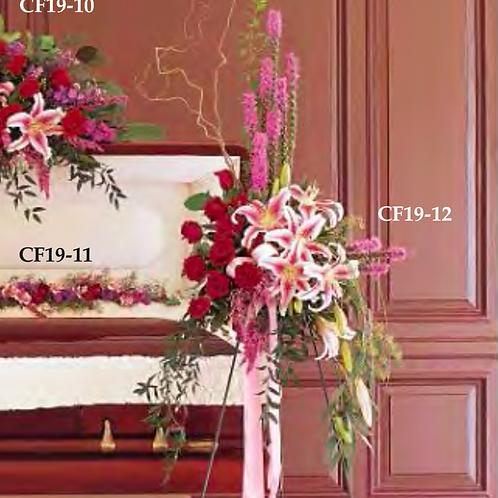 CF19-12