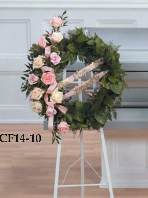 CF14-10