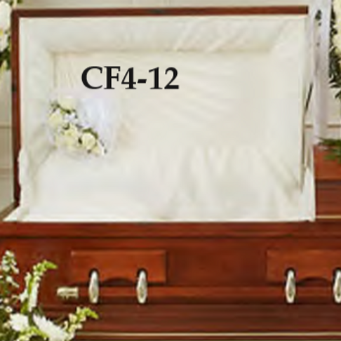 CF4-12
