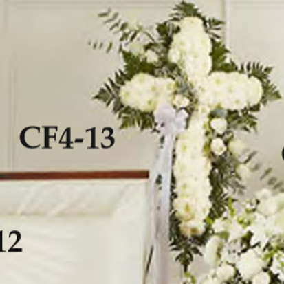 CF4-13