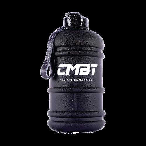 CMBT NUTRITION 2.2L WATER BOTTLE