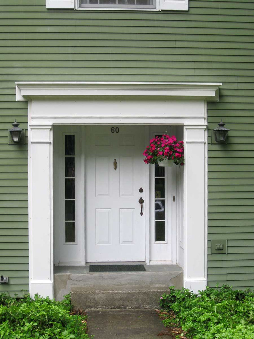 entryway-after.jpg