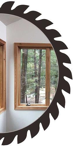 lake-dunmore-windows-feature.jpg