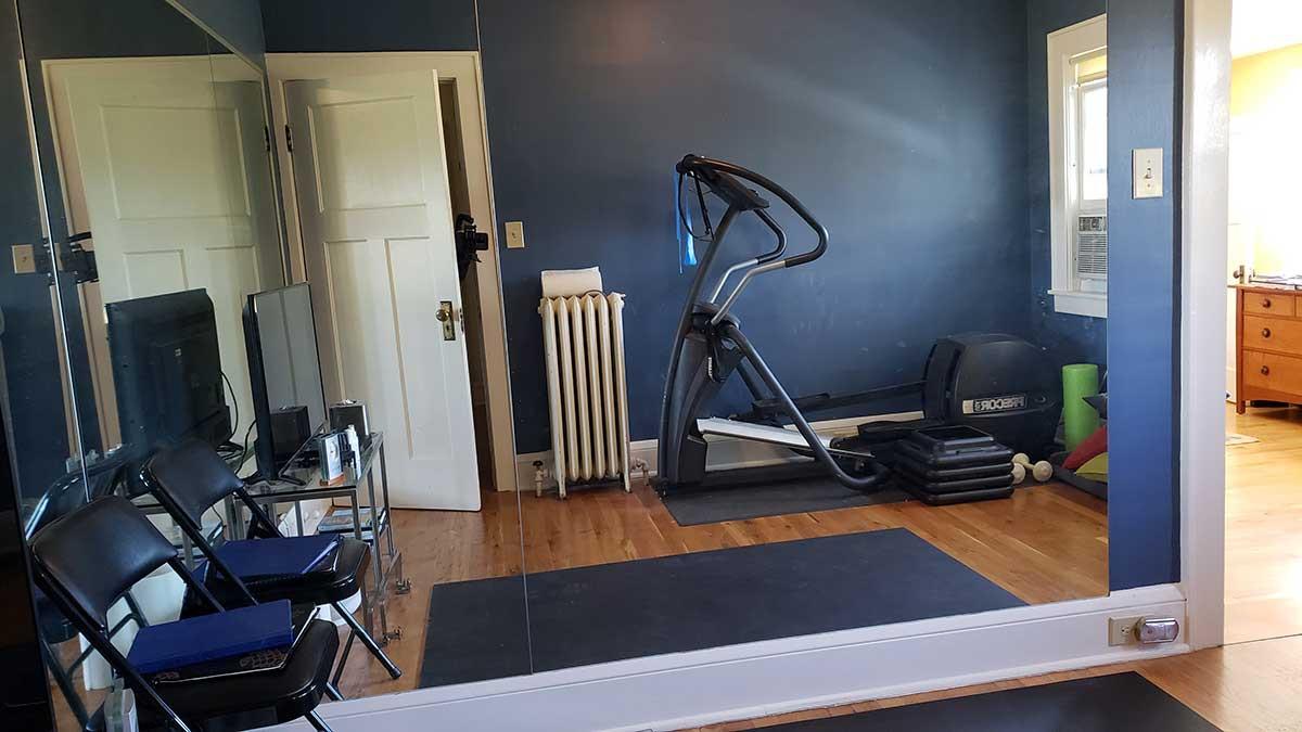 keagel-exercise-studio-04.jpg