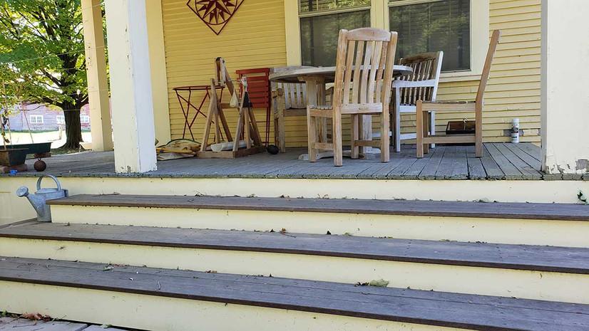 keagel-porch-01.jpg