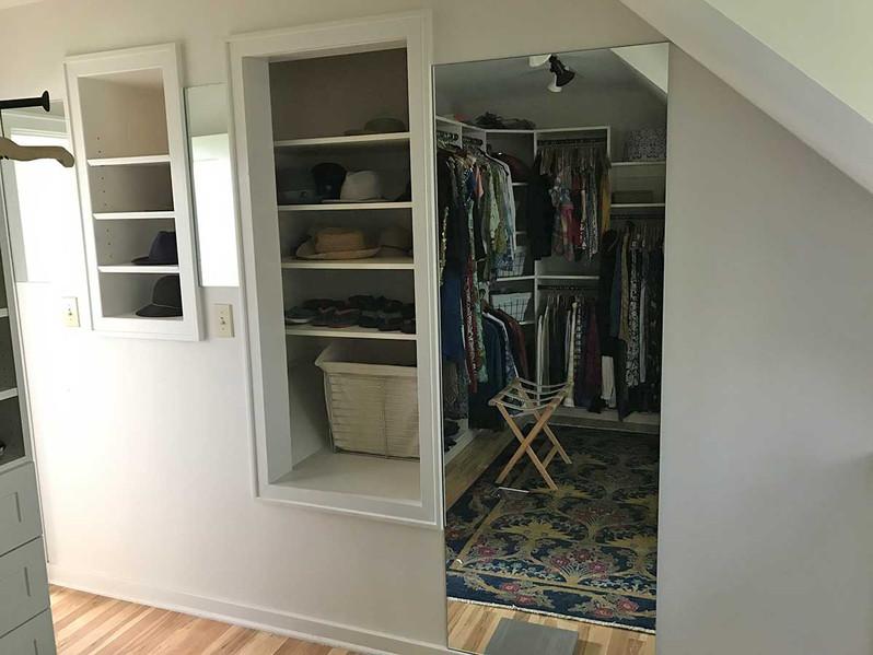 california-closet.jpg