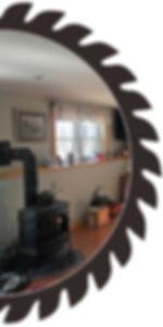 pete-tina-basement-feature.jpg