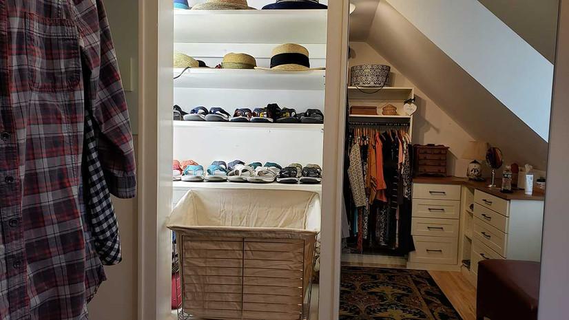 keagel-walk-in-closet-01.jpg