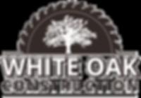 white-oak-logo-nobg.png