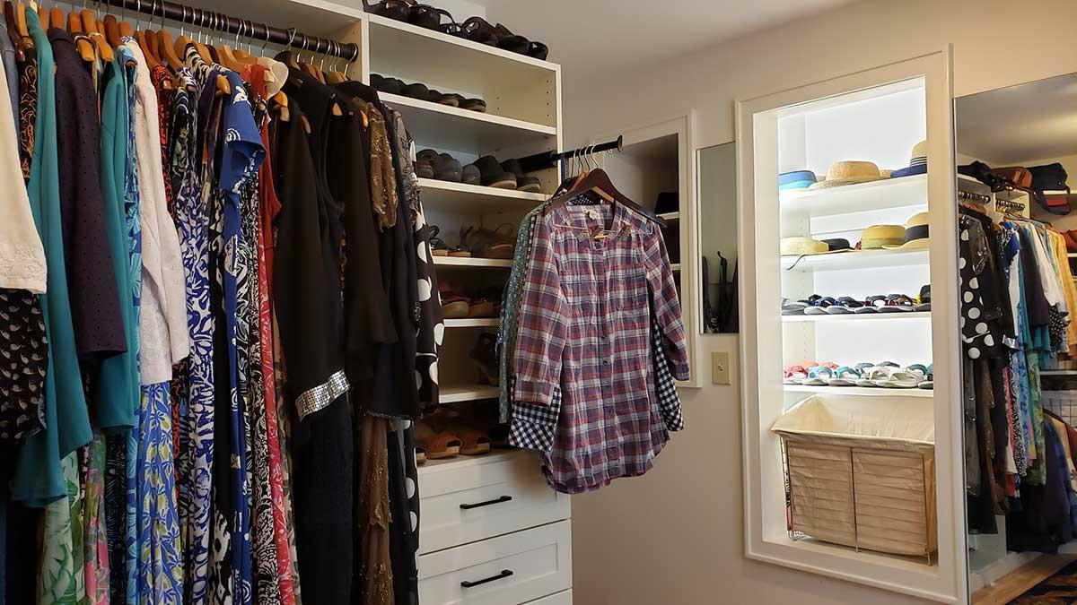 keagel-walk-in-closet-02.jpg