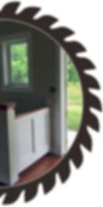 gong-feature.jpg