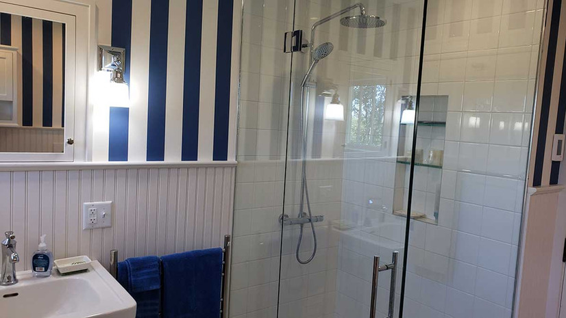 keagel-bath2-02.jpg