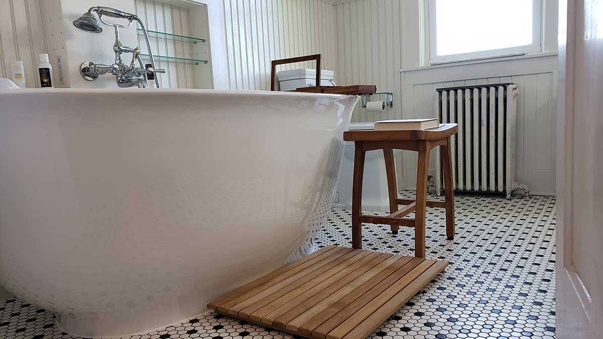 keagel-bath2-05.jpg
