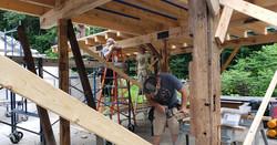 Vermont Construction Company