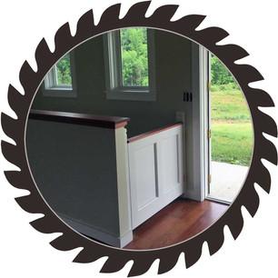 Home Remodel - Middlebury, VT
