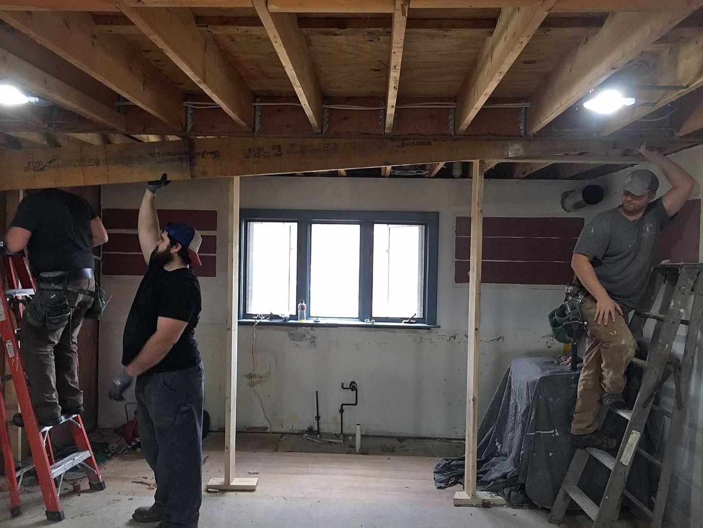 gong_kitchen_demo_3.jpg