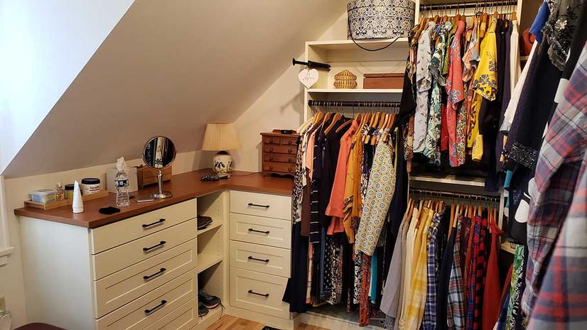 keagel-walk-in-closet-04.jpg