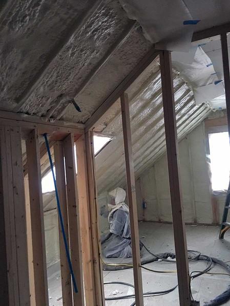 gong_blown_in_insulation_2.jpg