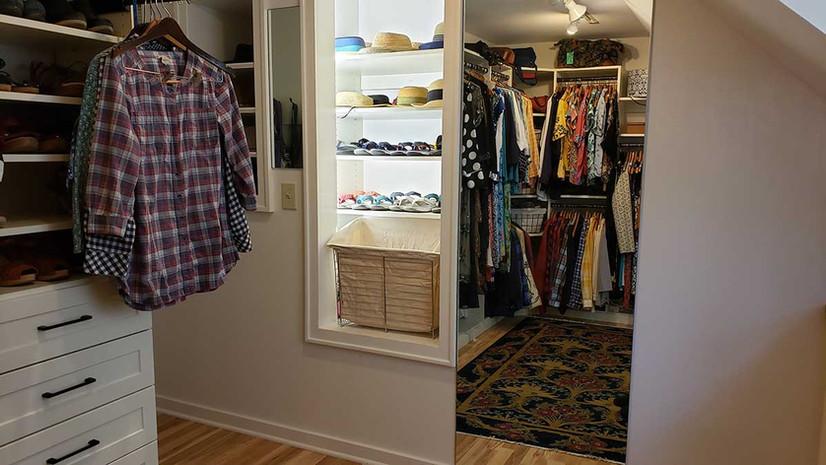 keagel-walk-in-closet-03.jpg