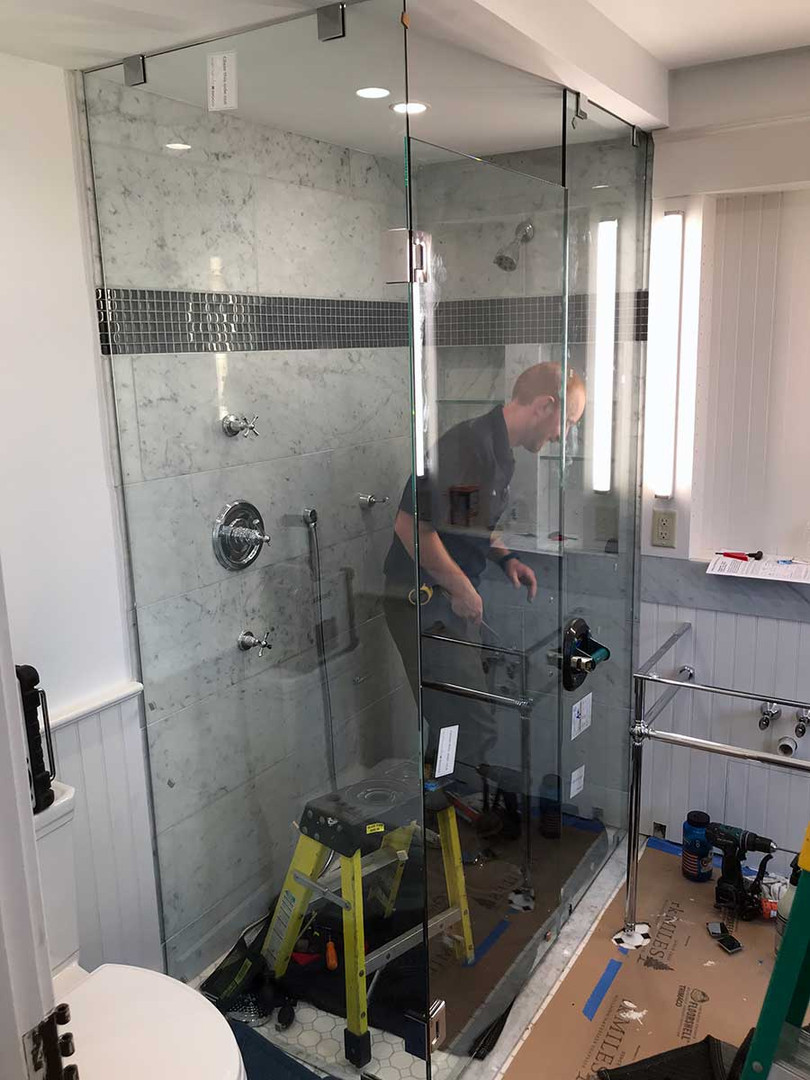 installing-new-shower.jpg