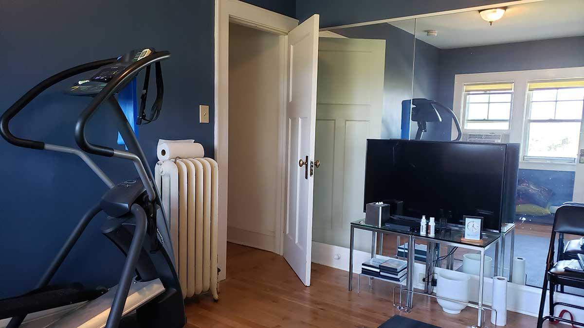 keagel-exercise-studio-03.jpg