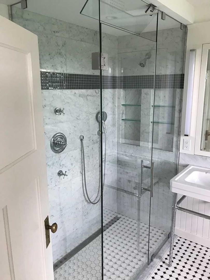 new-shower-2.jpg