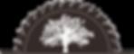 white-oak-logo-icon.png