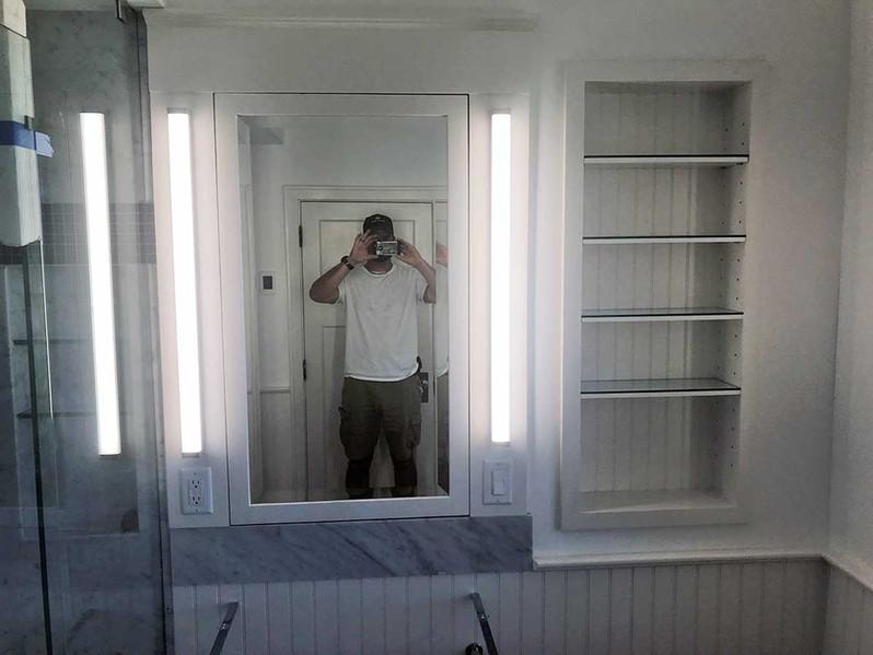 new-bathroom.jpg