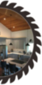 weber-kitchen-feature.jpg