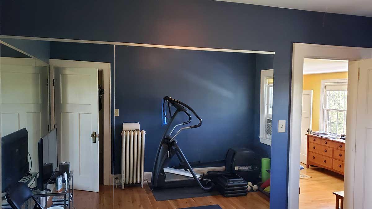 keagel-exercise-studio-02.jpg