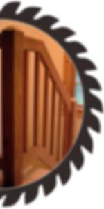 kuchar-feature.jpg