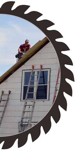 roof-job-old-house-feature.jpg