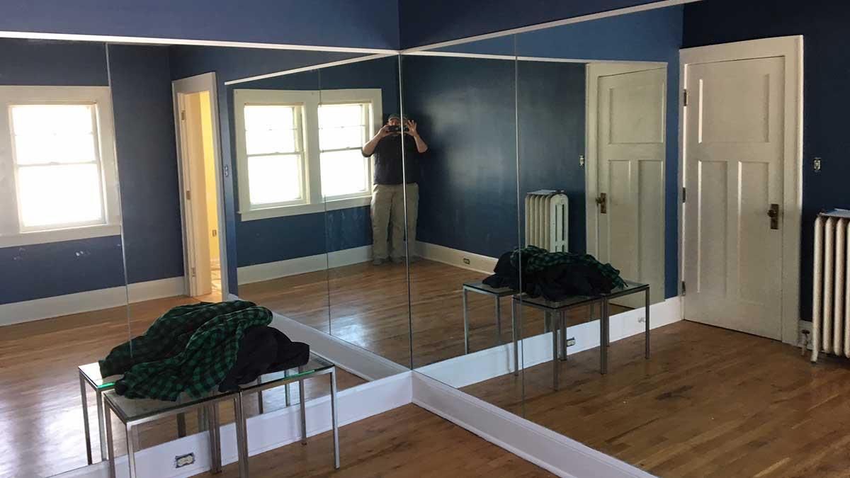 keagel-exercise-studio-01.jpg
