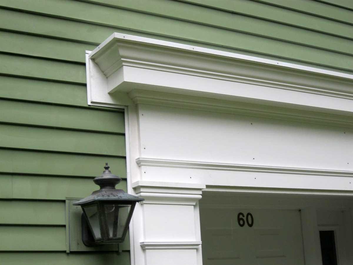 exterior-molding-door-framing.jpg