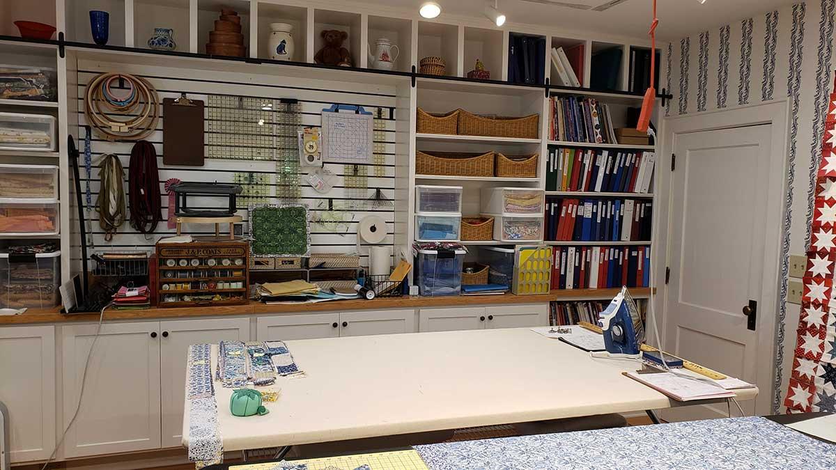 keagel-studio-04.jpg
