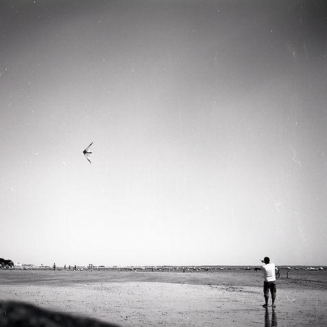 Flickr - Scan 086