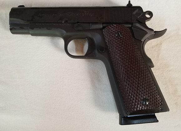 American Tactical GFX 45