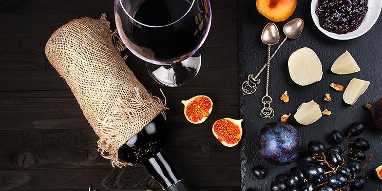 dessert-wine-glass.jpg