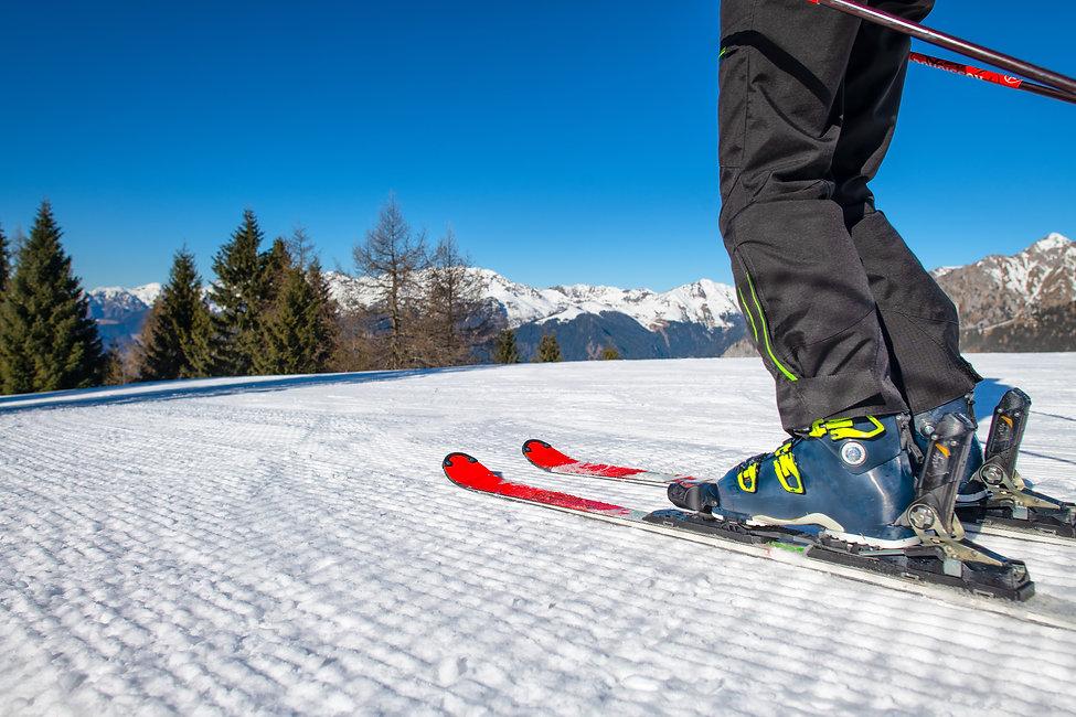 ski-detail-on-ski-Y2G2A3F.jpg