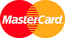 MasterCard_early_1990s_logo.svg.png