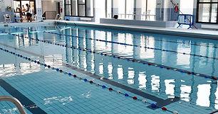 piscine_municipale_pano.jpg